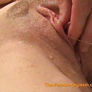 Masturbating and Cumming with Faucets, Showers and more