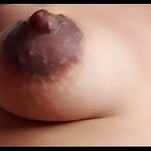 Cute oriental sex doll gets her mouth fucked by a lewd guy