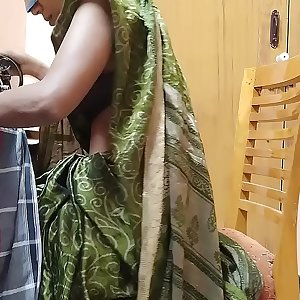 indian guy fucked lady tailor watching by next door by neighbour