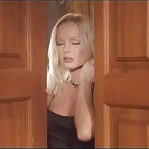 Unfaithful and naughty women cheating on their spouses Vol. 17