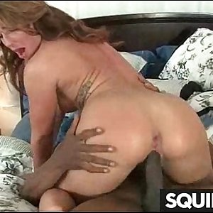 I Squirt On You, You Squirt On Me! 28