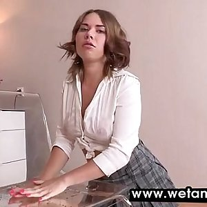 All Pee Movies at WetAndPee 16
