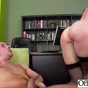 In Office Horny And Wild Bigtits Girl Get Nailed (jayden jaymes) vid-22