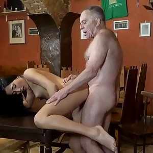 Stay home and eat step mother out casting blowjob compilation very first