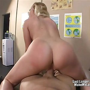 Horny Teacher Fuck His Student