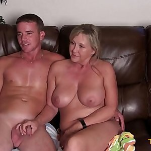 Family Sex Interview with Examples