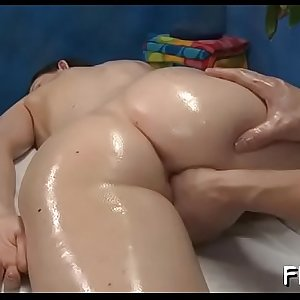 Bombshell performer unfathomable face hole blow before wild pussy fucking