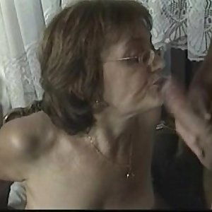 Anal orgy with hot older women .see more clips on fucktube8.com