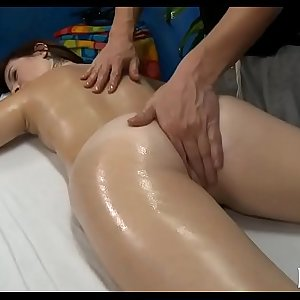 Massage sex adult