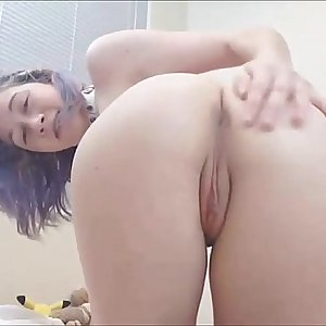 Girls dying to squirt totally - burstpussy.com