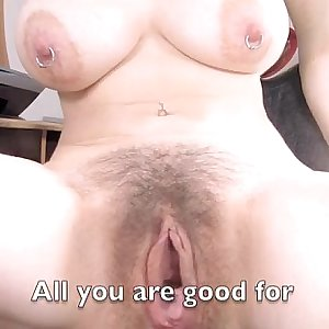 Pussy Licking video