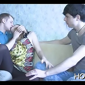 Free immodest legal age teenager sex