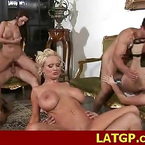 In-Gang-We-Bang-Super-Gangbang-amateur-girls-fucked30 01