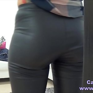 The excited Russian bitch fucked her cousin Camilla Moon and Vira Gold