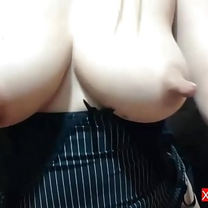Big Tits Perfect Tits Just For You    X2Best.com