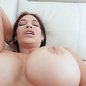 Mature milf anal hd Ryder Skye in Stepmother Sex Sessions
