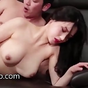 Fuck a korean friends wife