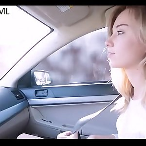 HALEY REED FUCK HER BROTHER FOR EXTRA MONEY