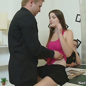 Sell Your GF - Gf Zena Little - selling business
