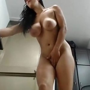 Amazing girl orgasm - More: EXGFPLANET.COM